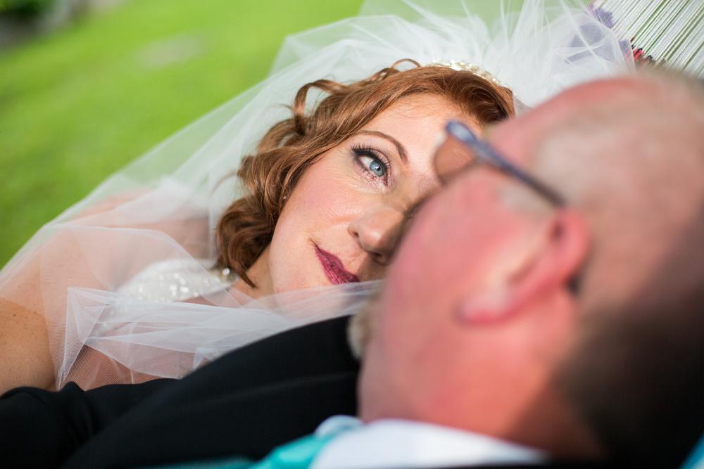 561-halifax-wedding-photographers.jpg