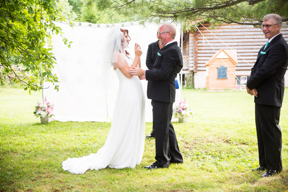 560-halifax-wedding-photographers.jpg