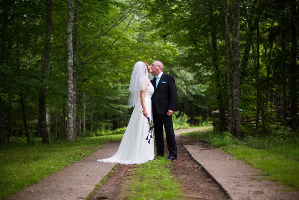 562-halifax-wedding-photographers.jpg