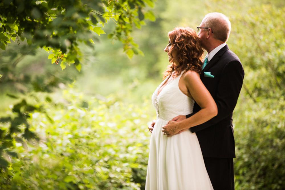 566-halifax-wedding-photographers.jpg
