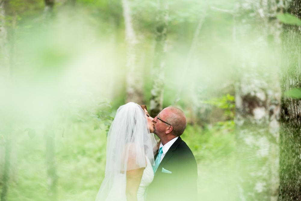 571-halifax-wedding-photographers.jpg