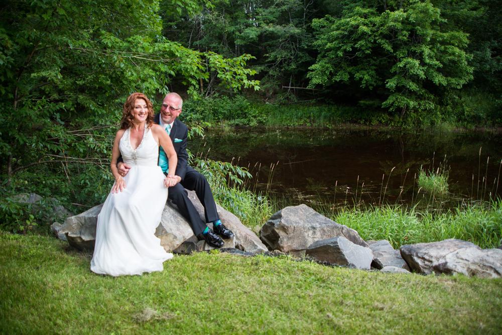 572-halifax-wedding-photographers.jpg