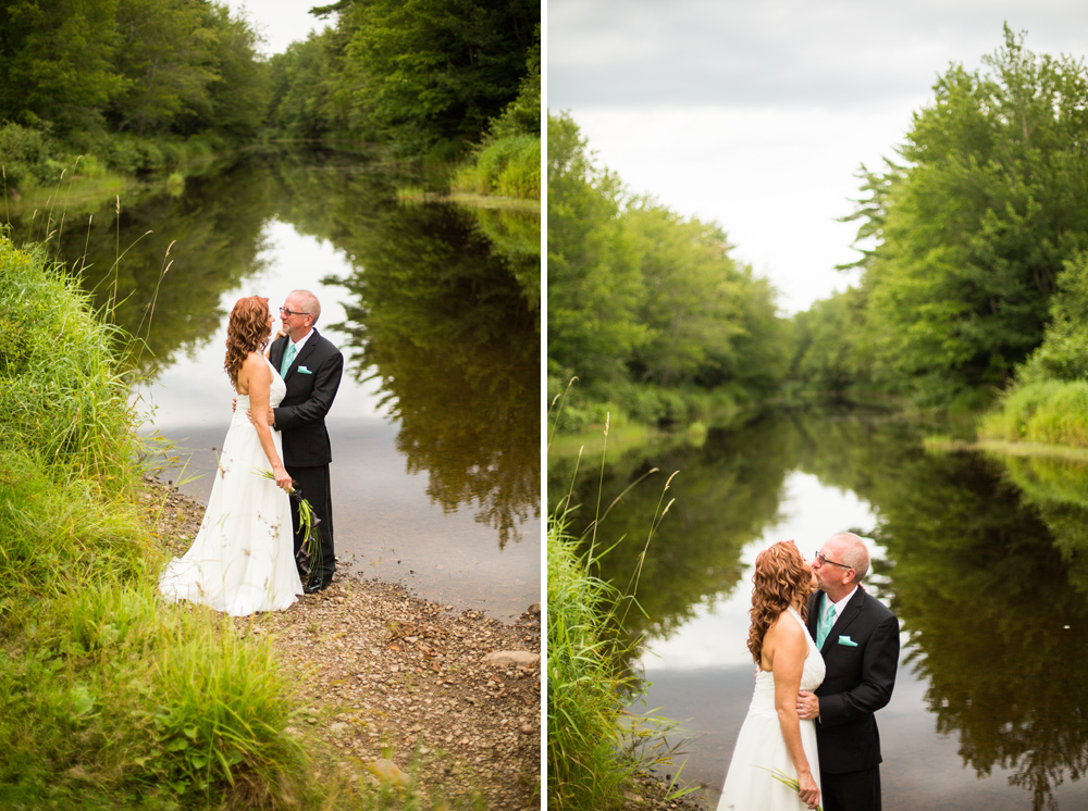573-halifax-wedding-photographers.jpg
