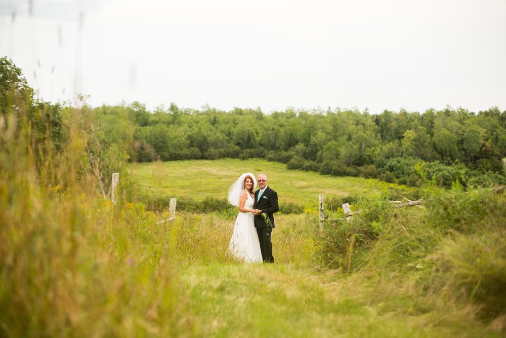 575-halifax-wedding-photographers.jpg