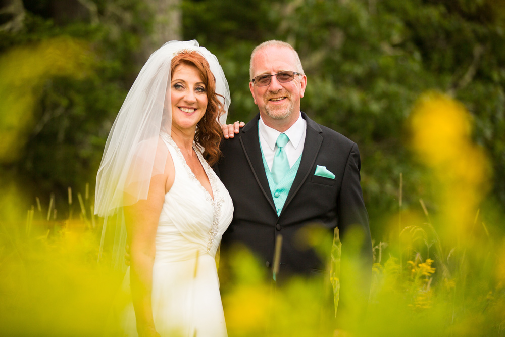 576-halifax-wedding-photographers.jpg