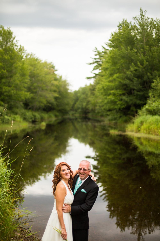 574-halifax-wedding-photographers.jpg