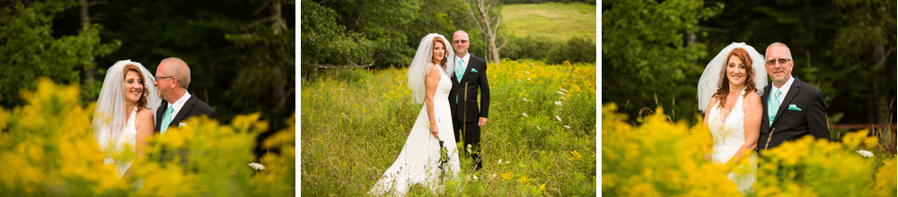 577-halifax-wedding-photographers.jpg