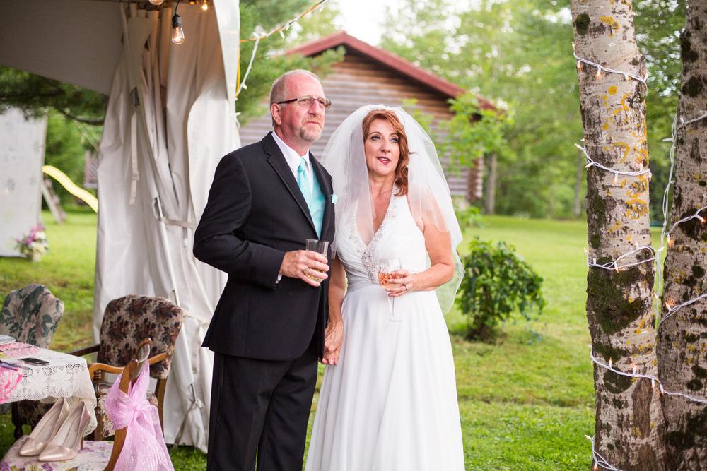 588-halifax-wedding-photographers.jpg