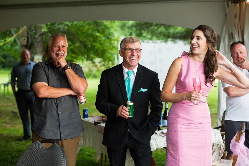 590-halifax-wedding-photographers.jpg