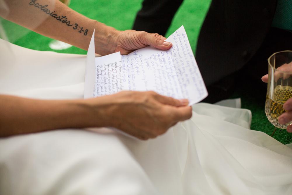 591-halifax-wedding-photographers.jpg