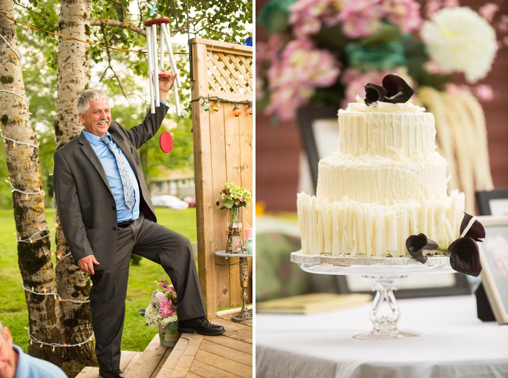 592-halifax-wedding-photographers.jpg