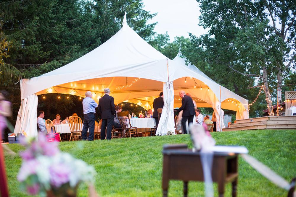 594-halifax-wedding-photographers.jpg