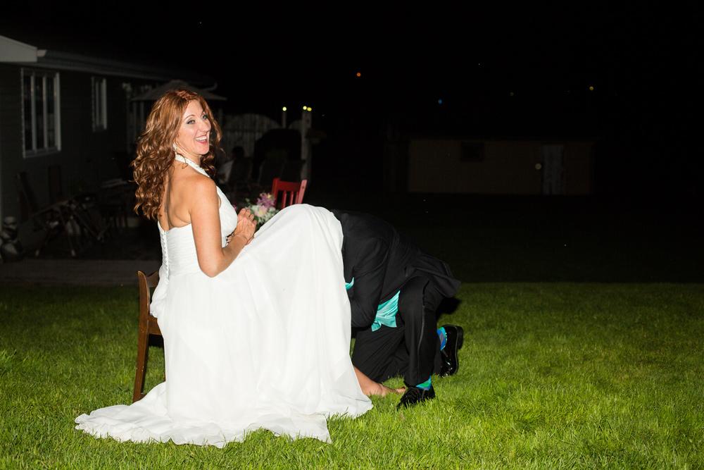 598-halifax-wedding-photographers.jpg