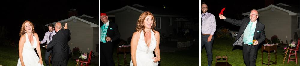 600-halifax-wedding-photographers.jpg
