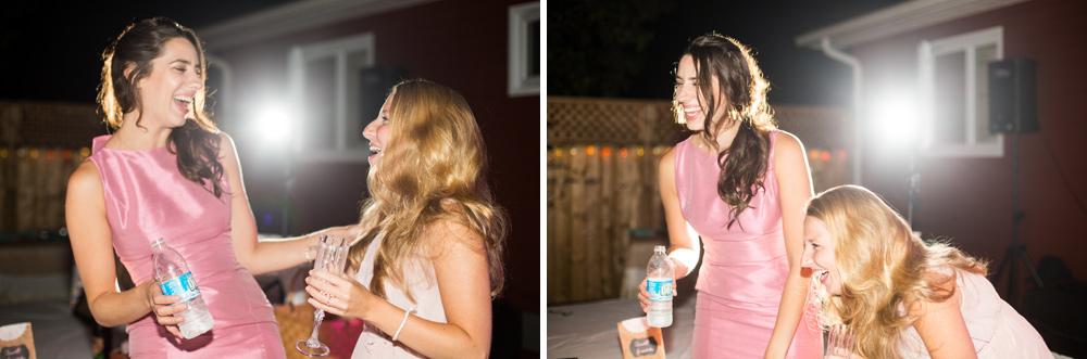 606-halifax-wedding-photographers.jpg