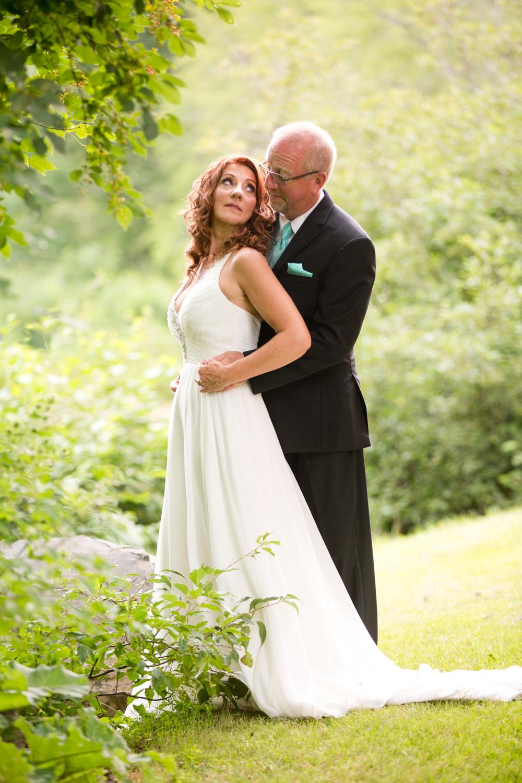 611-halifax-wedding-photographers.jpg