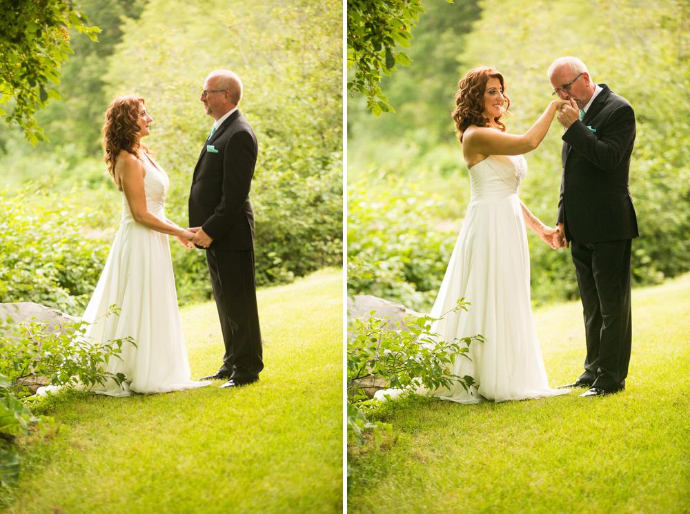 612-halifax-wedding-photographers.jpg