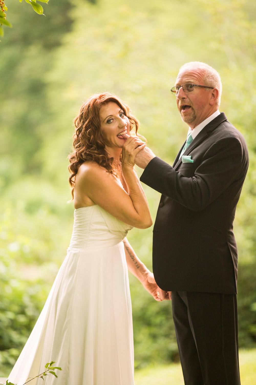 613-halifax-wedding-photographers.jpg