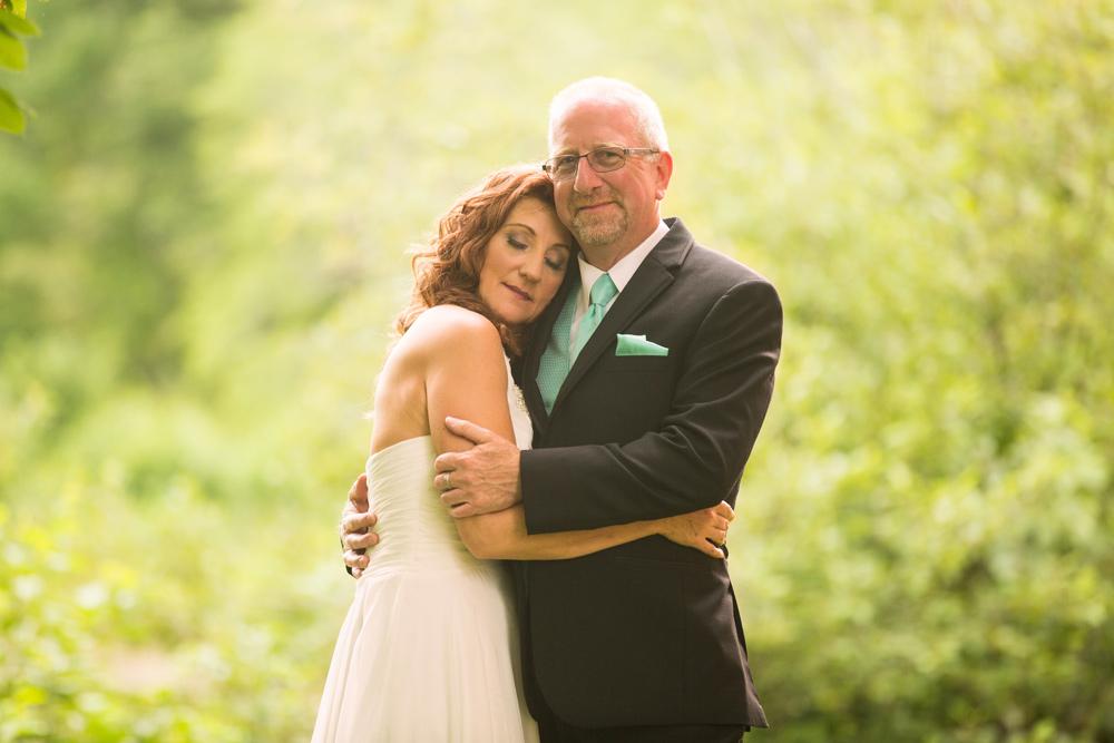 614-halifax-wedding-photographers.jpg