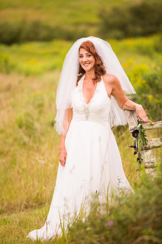 615-halifax-wedding-photographers.jpg