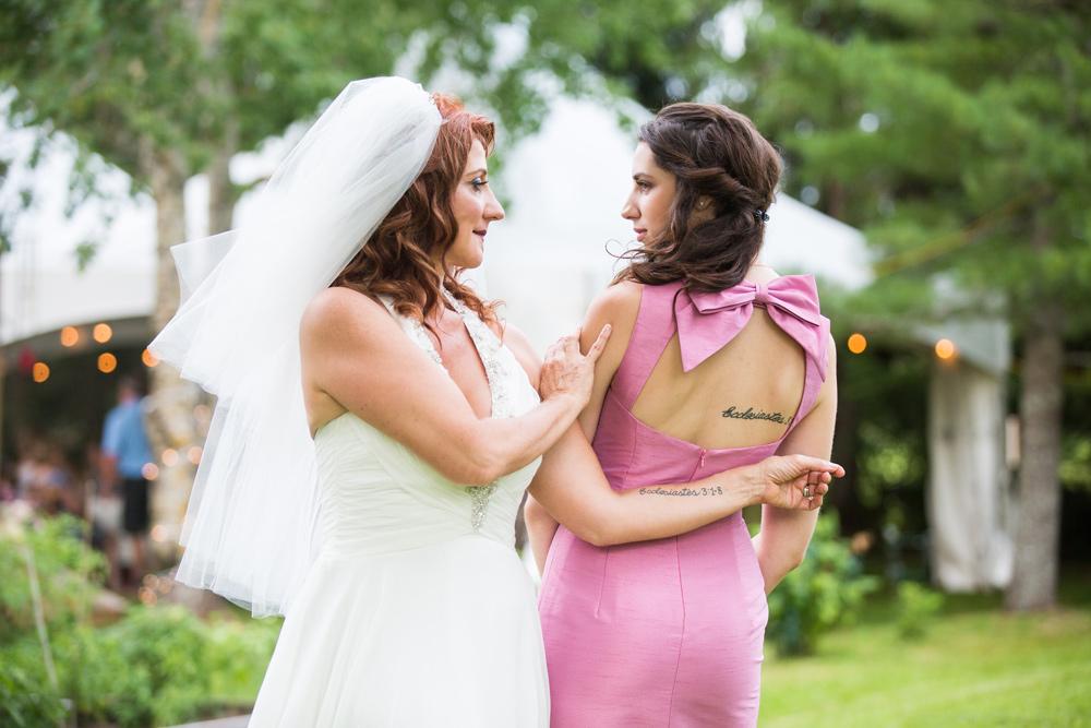 616-halifax-wedding-photographers.jpg