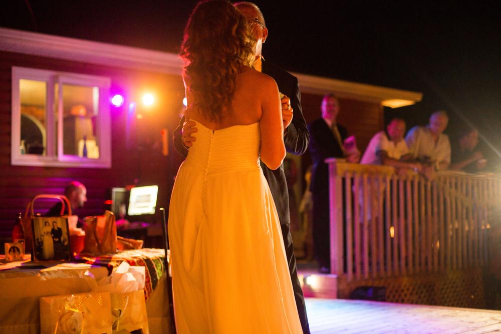 617-halifax-wedding-photographers.jpg