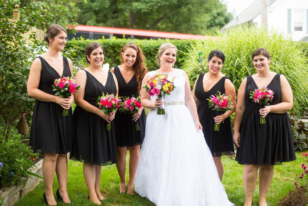 001-dartmouth-wedding-.jpg