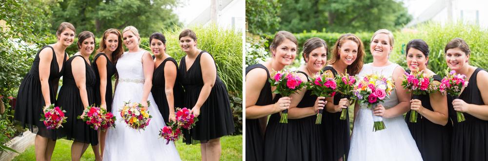 002-dartmouth-wedding-.jpg