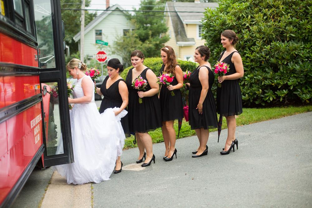 003-dartmouth-wedding-.jpg