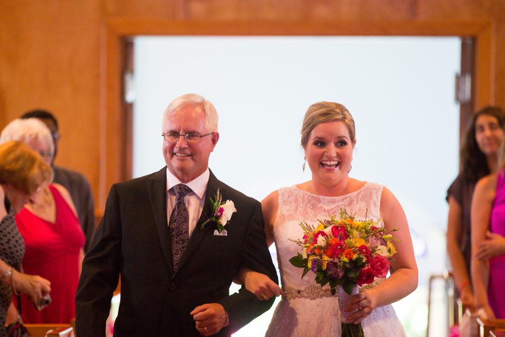 005-dartmouth-wedding-.jpg