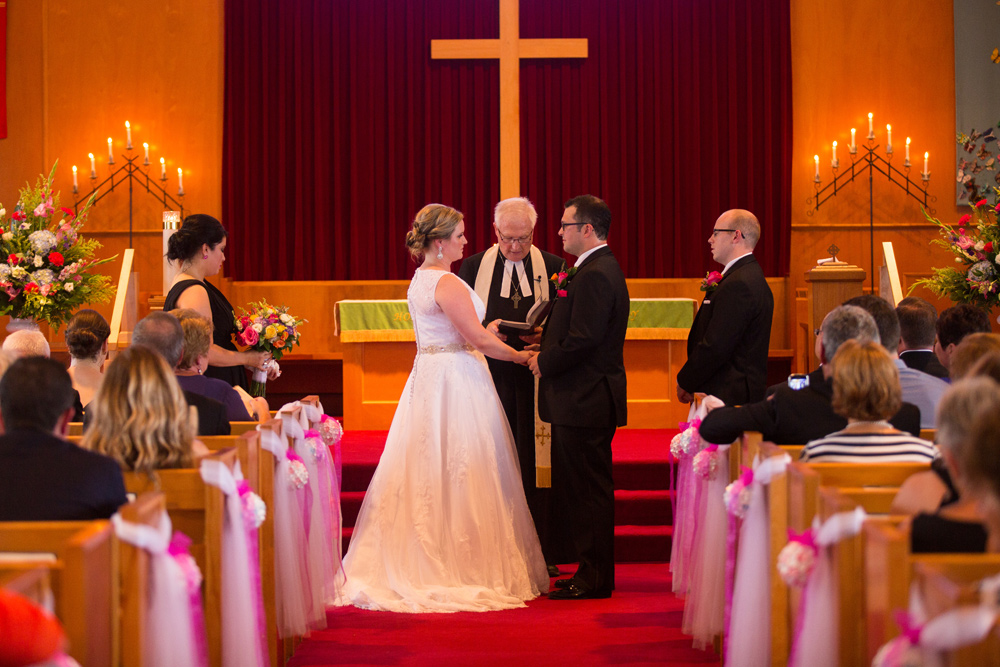 006-dartmouth-wedding-.jpg