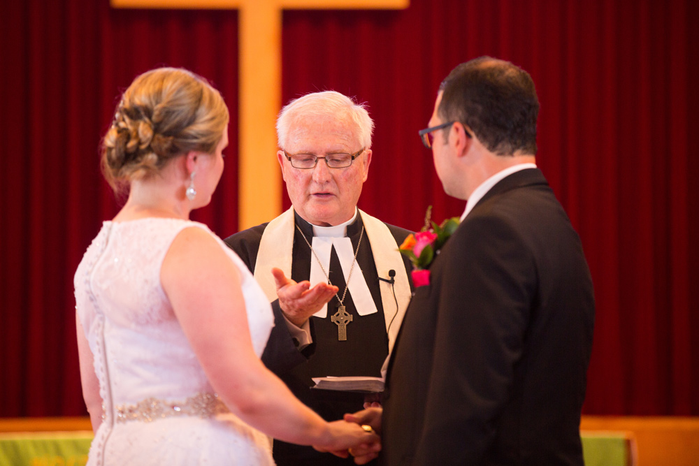 007-dartmouth-wedding-.jpg