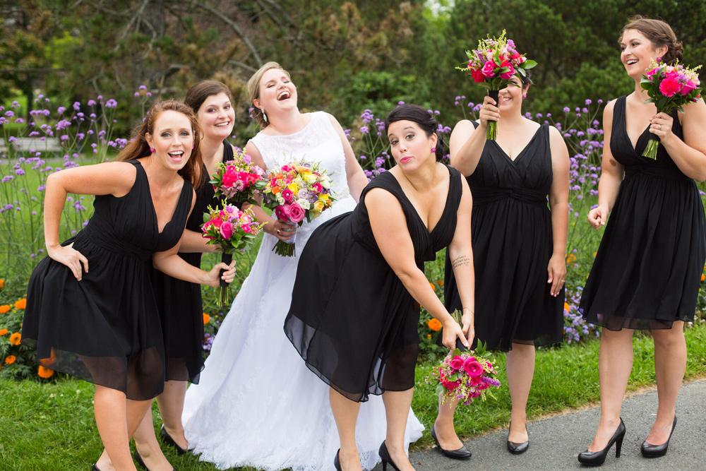 010-dartmouth-wedding-.jpg