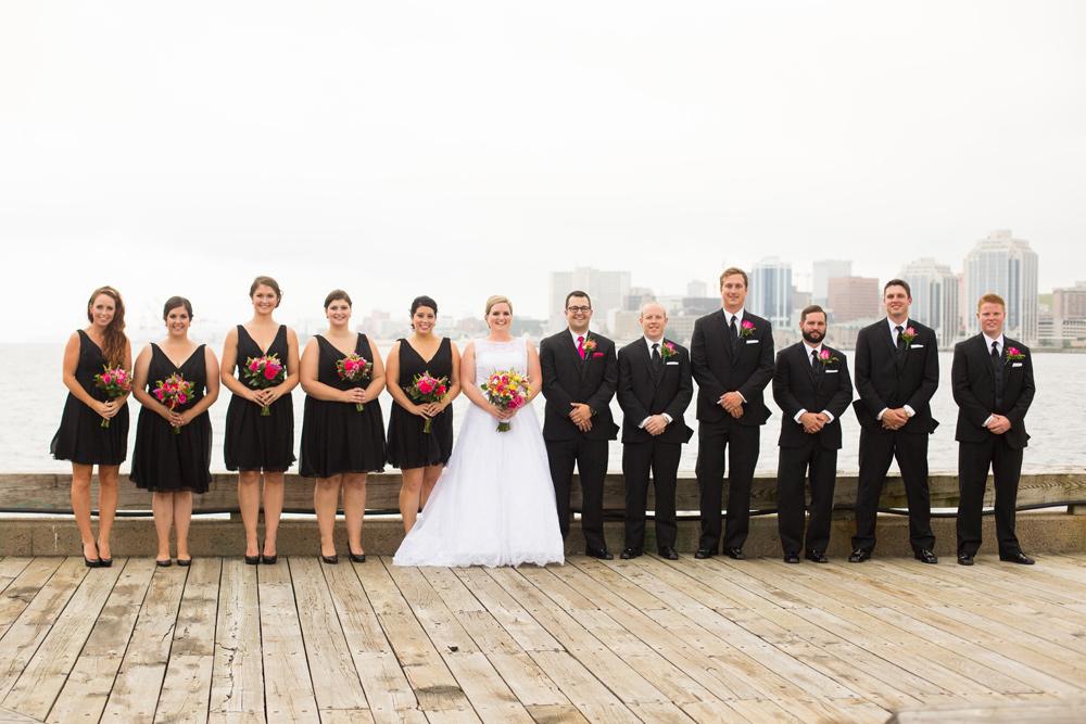 009-dartmouth-wedding-.jpg