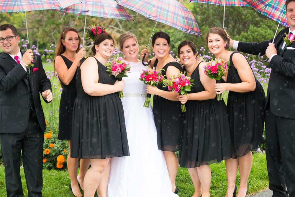 011-dartmouth-wedding-.jpg
