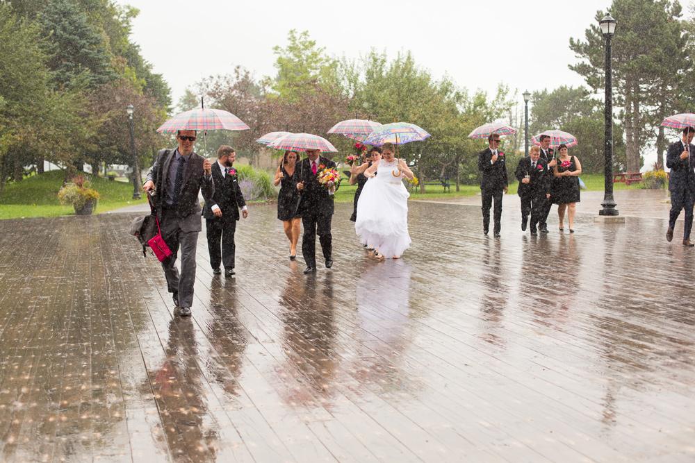 012-dartmouth-wedding-.jpg