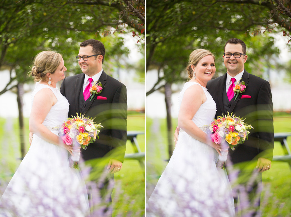 015-dartmouth-wedding-.jpg