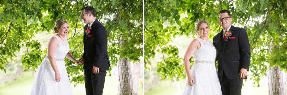 018-dartmouth-wedding-.jpg