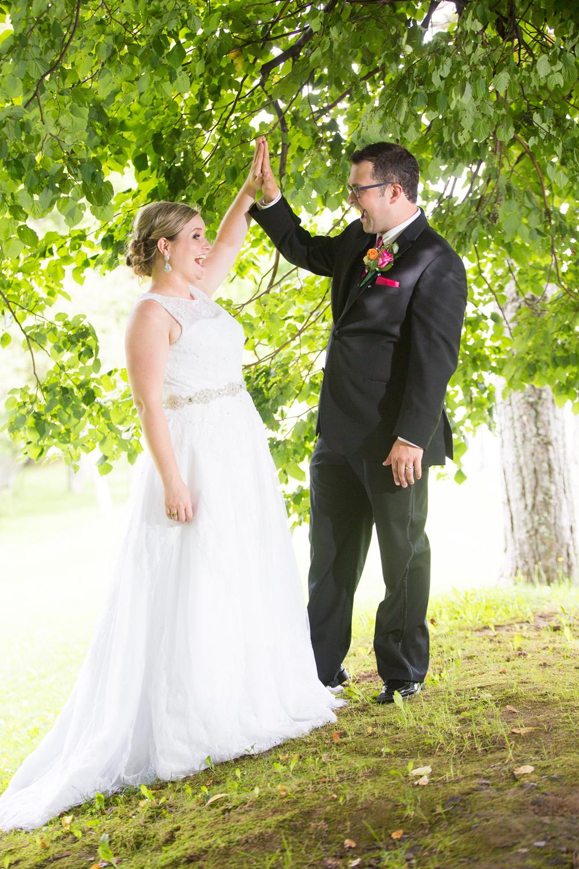 017-dartmouth-wedding-.jpg