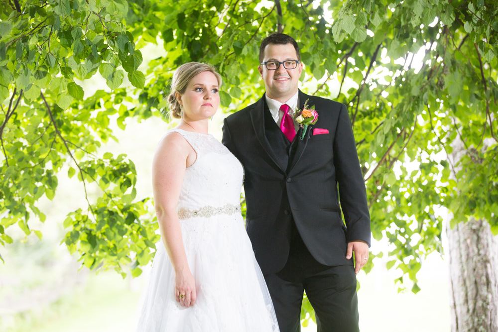 019-dartmouth-wedding-.jpg