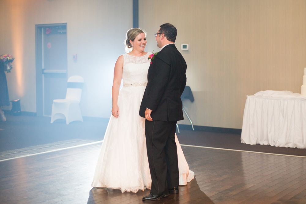 021-dartmouth-wedding-.jpg