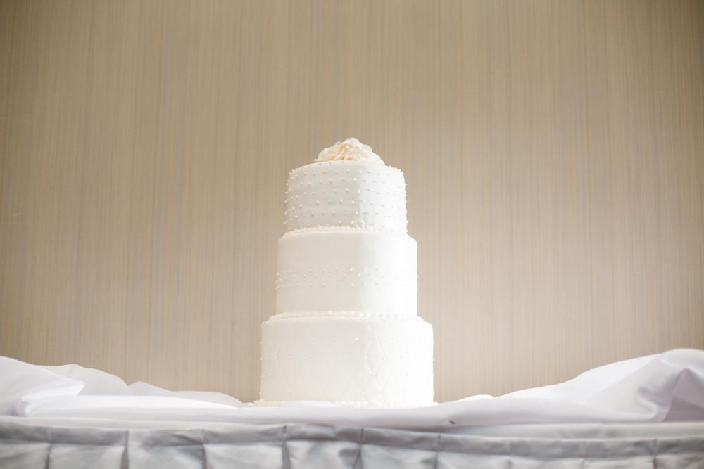 029-dartmouth-wedding-.jpg