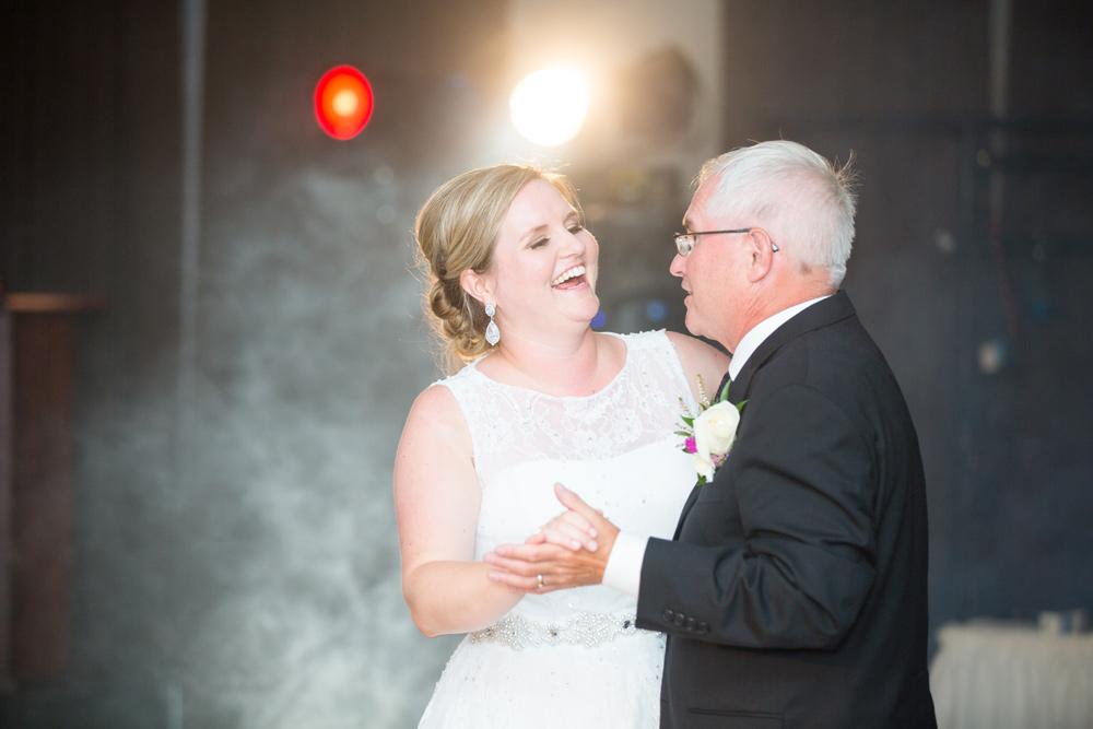 034-dartmouth-wedding-.jpg