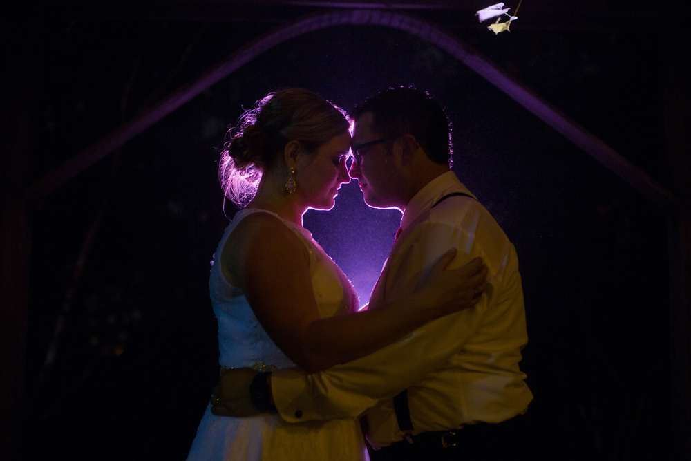 042-dartmouth-wedding-.jpg