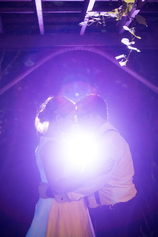 041-dartmouth-wedding-.jpg