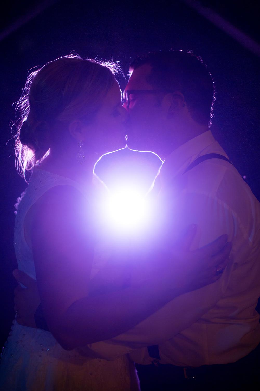 043-dartmouth-wedding-.jpg