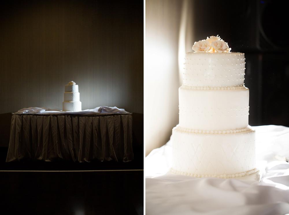 050-dartmouth-wedding-.jpg