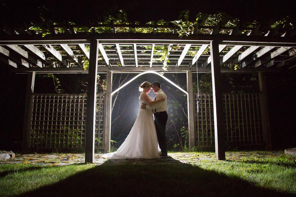 051-dartmouth-wedding-.jpg