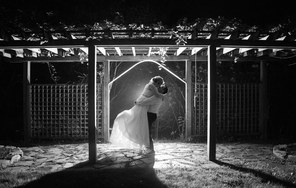 052-dartmouth-wedding-.jpg