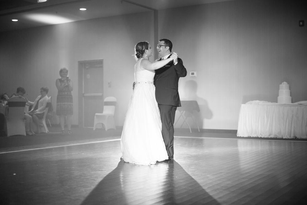 023-dartmouth-wedding-1.jpg